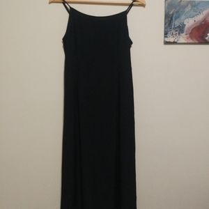 Wilfred Maxi Dress